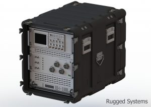 Rugged Systems