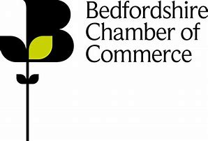 Beds Chamber
